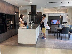 神戸市のお客様 ZEH住宅10月着工決定